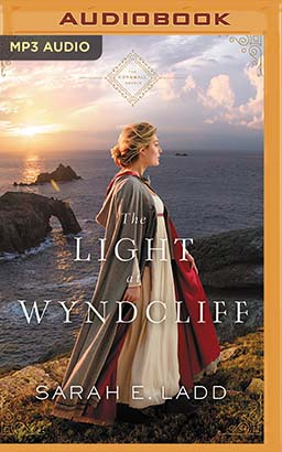 Light at Wyndcliff, The