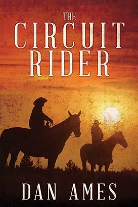 Circuit Rider, The