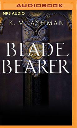 Blade Bearer