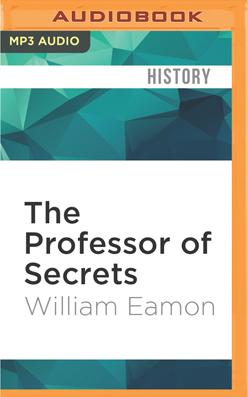 Professor of Secrets, The