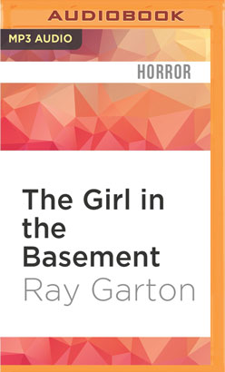 Girl in the Basement, The
