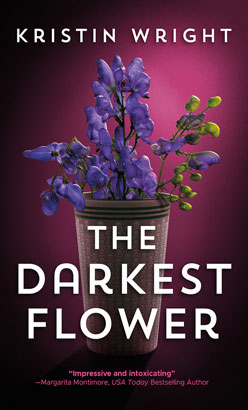 Darkest Flower, The