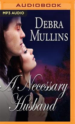 Necessary Husband, A