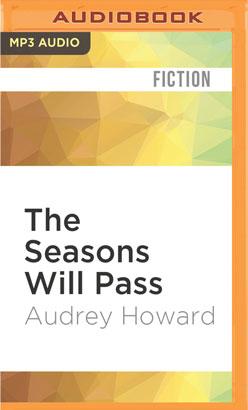 Seasons Will Pass, The