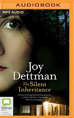 Silent Inheritance, The