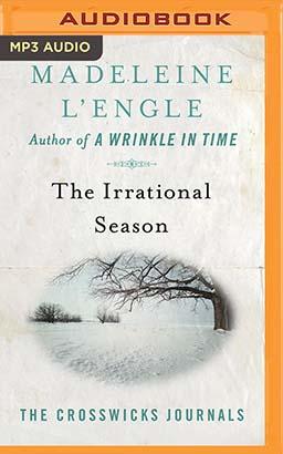 Irrational Season, The