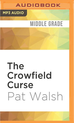 Crowfield Curse, The