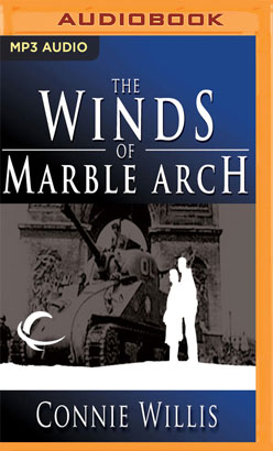 Winds of Marble Arch, The
