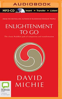 Enlightenment to Go
