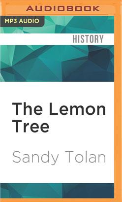 Lemon Tree, The