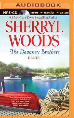 Devaney Brothers: Daniel, The