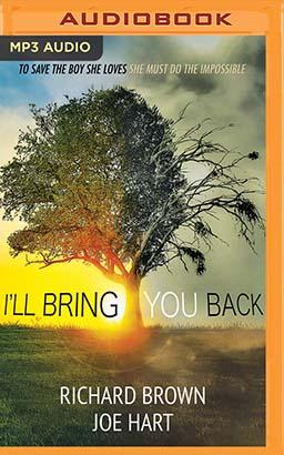 I'll Bring You Back