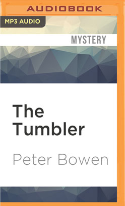 Tumbler, The
