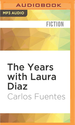 Years with Laura Diaz, The