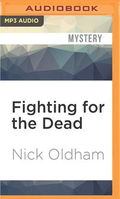 Fighting for the Dead