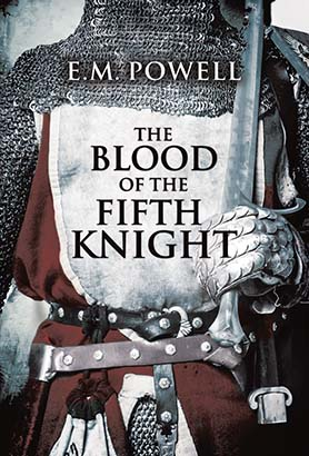 Blood of the Fifth Knight, The