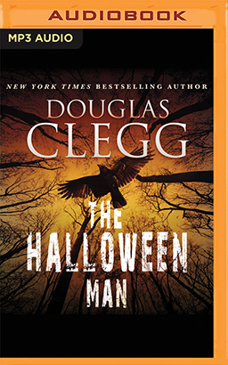 Halloween Man, The