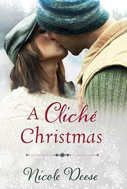 Cliché Christmas, A
