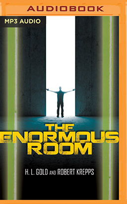 Enormous Room, The