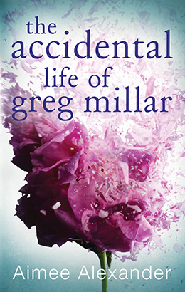 Accidental Life Of Greg Millar, The
