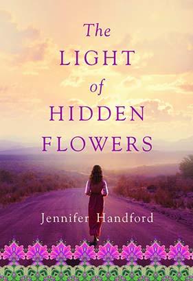 Light of Hidden Flowers, The