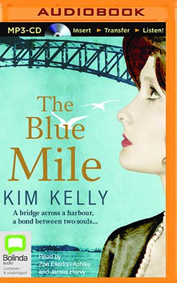 Blue Mile, The