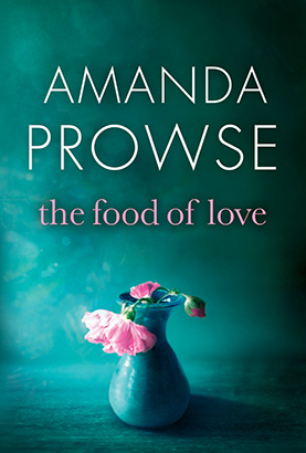 Food of Love, The