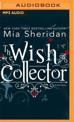 Wish Collector, The
