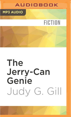 Jerry-Can Genie, The