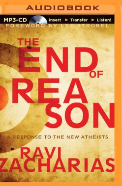 End of Reason, The