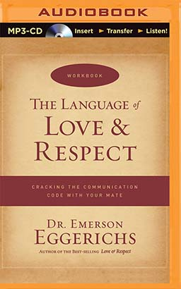 Language of Love & Respect, The