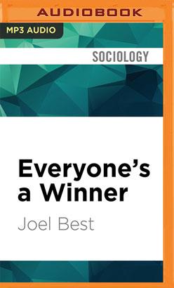 Everyone's a Winner
