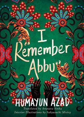 I Remember Abbu