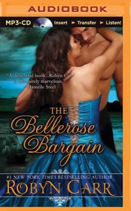 Bellerose Bargain, The