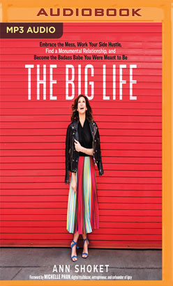 Big Life, The