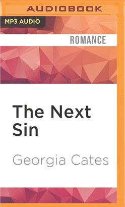 Next Sin, The