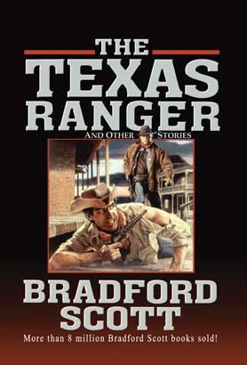 Texas Ranger, The