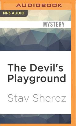 Devil's Playground, The