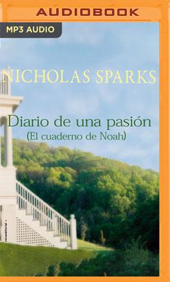 El cuaderno de Noah (Narración en Castellano)