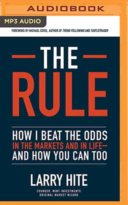 Rule, The
