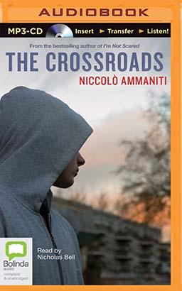 Crossroads, The