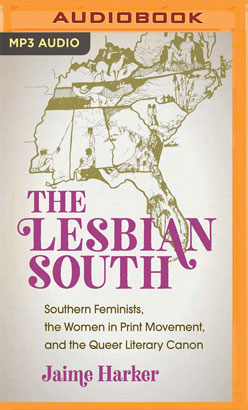 Lesbian South, The