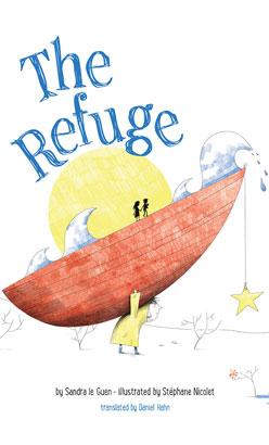 Refuge, The