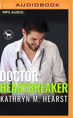 Doctor Heartbreaker