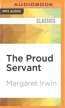 Proud Servant, The