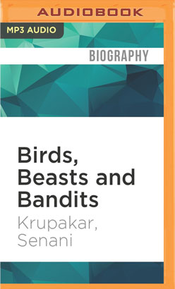 Birds, Beasts and Bandits