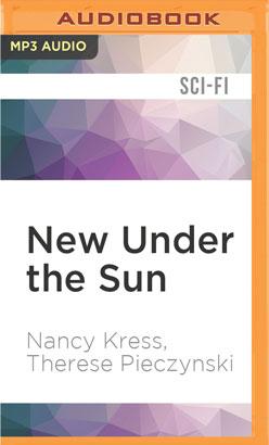 New Under the Sun