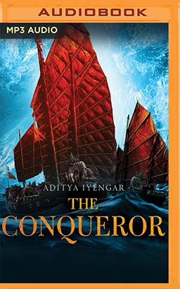 Conqueror, The