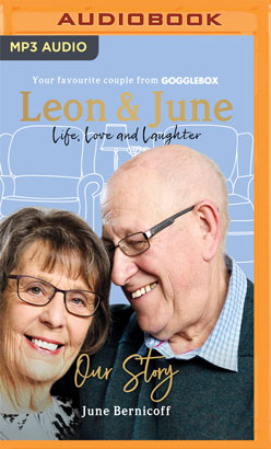 Leon and June