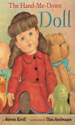 Hand-Me-Down Doll, The